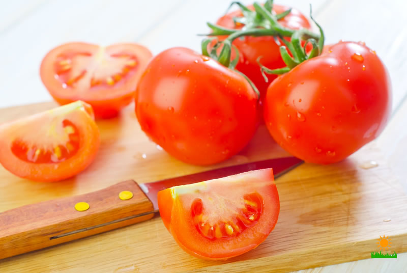 Image result for Incorporate tomatoes in Your Diet