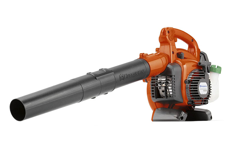 Best Leaf Blower and Vacuum Comparison Buying Guide
