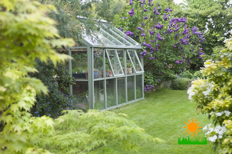 Things you must know while Building a Greenhouse in Backyard Blog